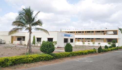 Institute of Computer and Management Research
