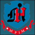 MPIM Pune