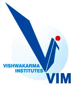 VIM Pune