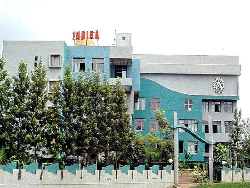 IIMP Pune Admission 2020