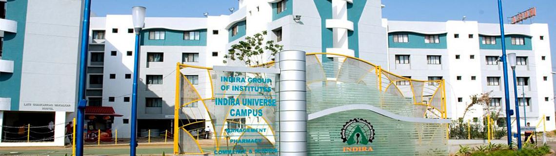ISBS Pune Admission 2020