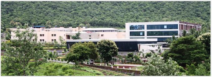 ISBM Pune Nande Admission 2020