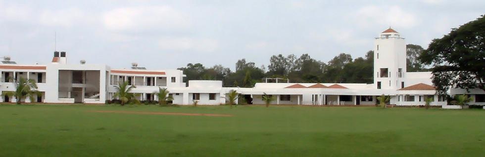 KIAMS Pune Admission 2020