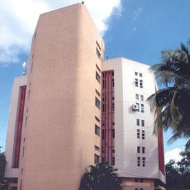 DYPIMR Pune Admission 2020
