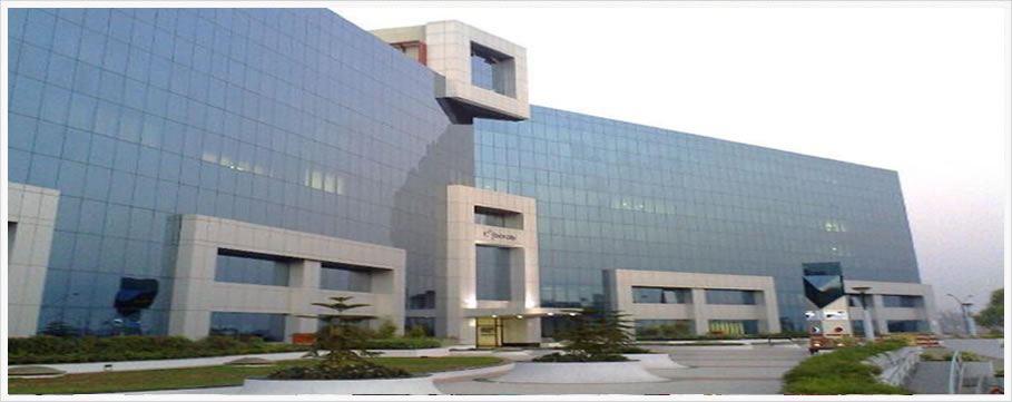 Magarpatta City Institute of Management and Technology