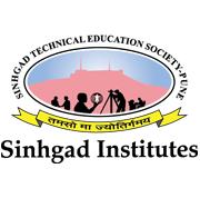 SIMCA Pune