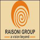 GHRIMR Pune: GH Raisoni Institute of Management and Research