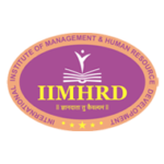 International Institute of Management and HR Development