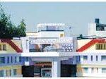 KSSIM - Kasturi Shikshan Sanstha's - Institute of Management