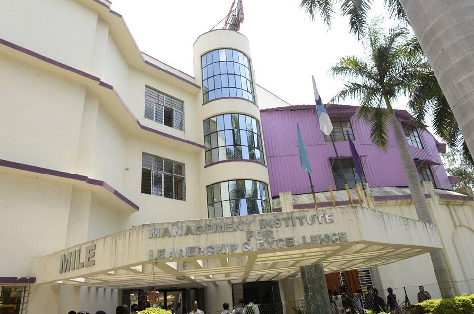 Lexicon MILE Pune Admission 2021