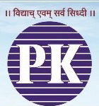 PKTC Pune