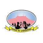 Sinhgad Business School
