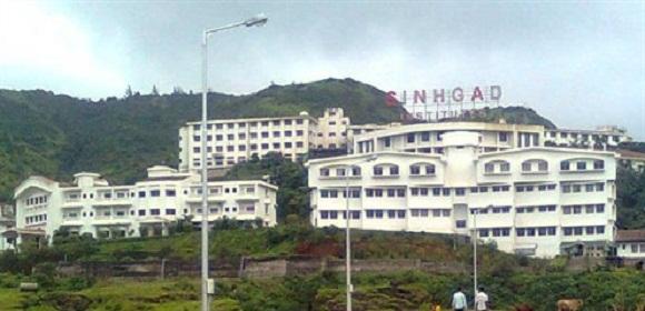 SIOM Pune Admission 2021