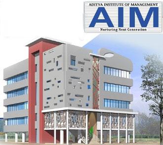 Aditya Institute of Management Pune Admission