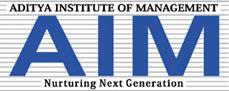 AIM Pune