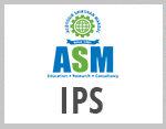 Audyogik Shikshan Mandal Institute of Professional Studies