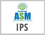 ASMSIPS Pune