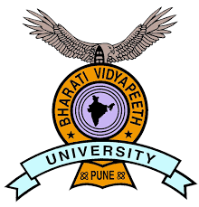 Bharati Vidyapeeth University