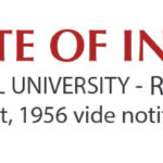 Symbiosis Institute of International Business, SIIB Pune