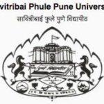 List of Affiliated Colleges Savitribai Phule Pune University