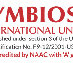 Symbiosis International University