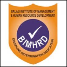 BIMHRD Pune
