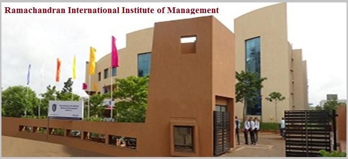RIIM Pune Admission 2021