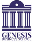 Genesis Business School Pune