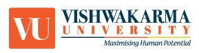Vishwakarma University Pune