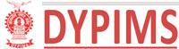 DYP IMS Pune - DY Patil Institute of Management Studies